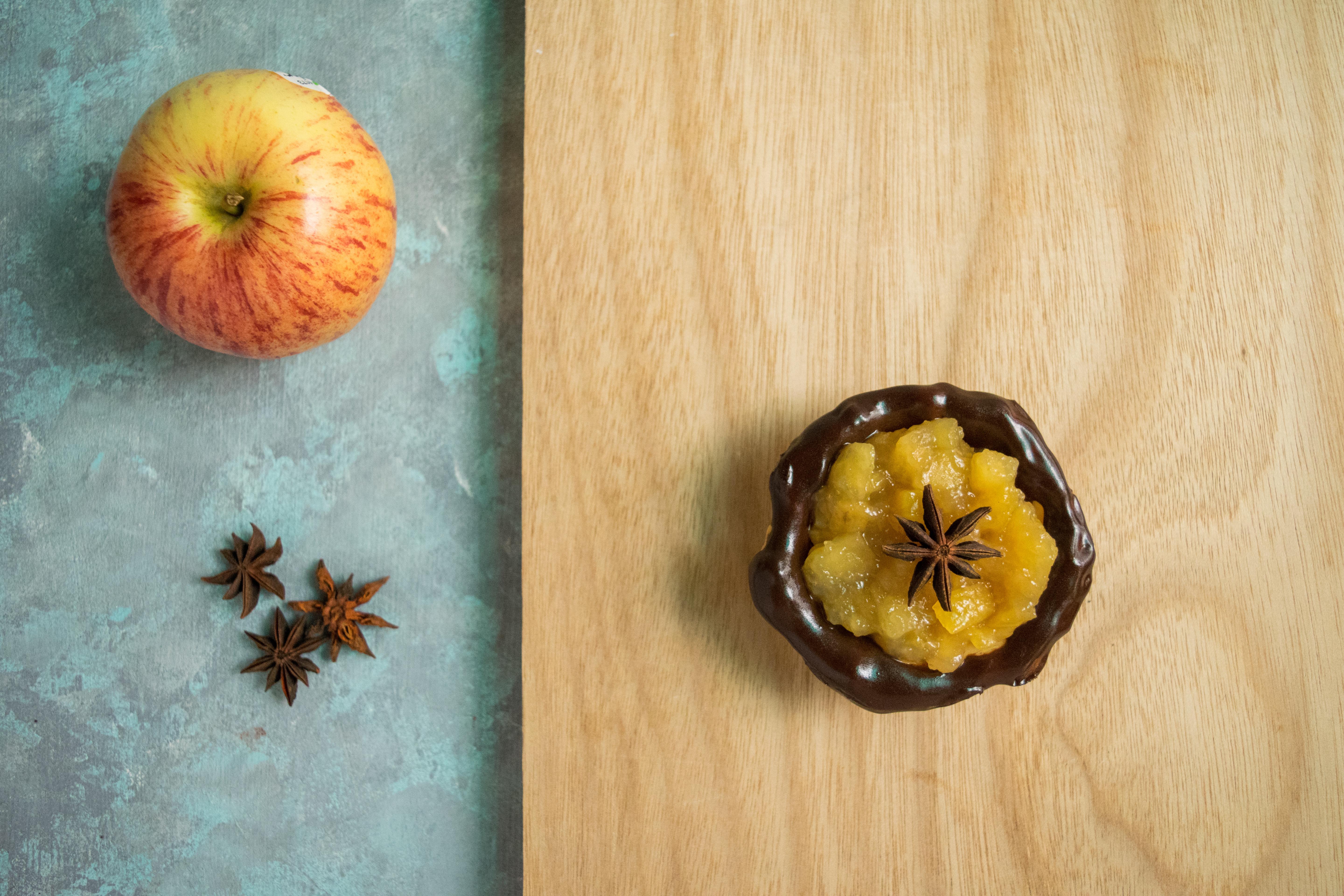Easy Pineapple Tart Recipe