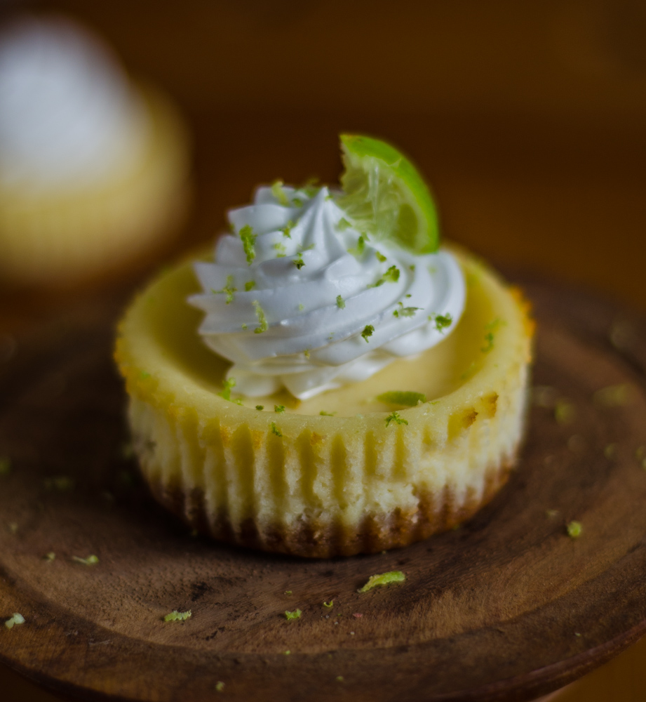 lemon cheesecake-3779