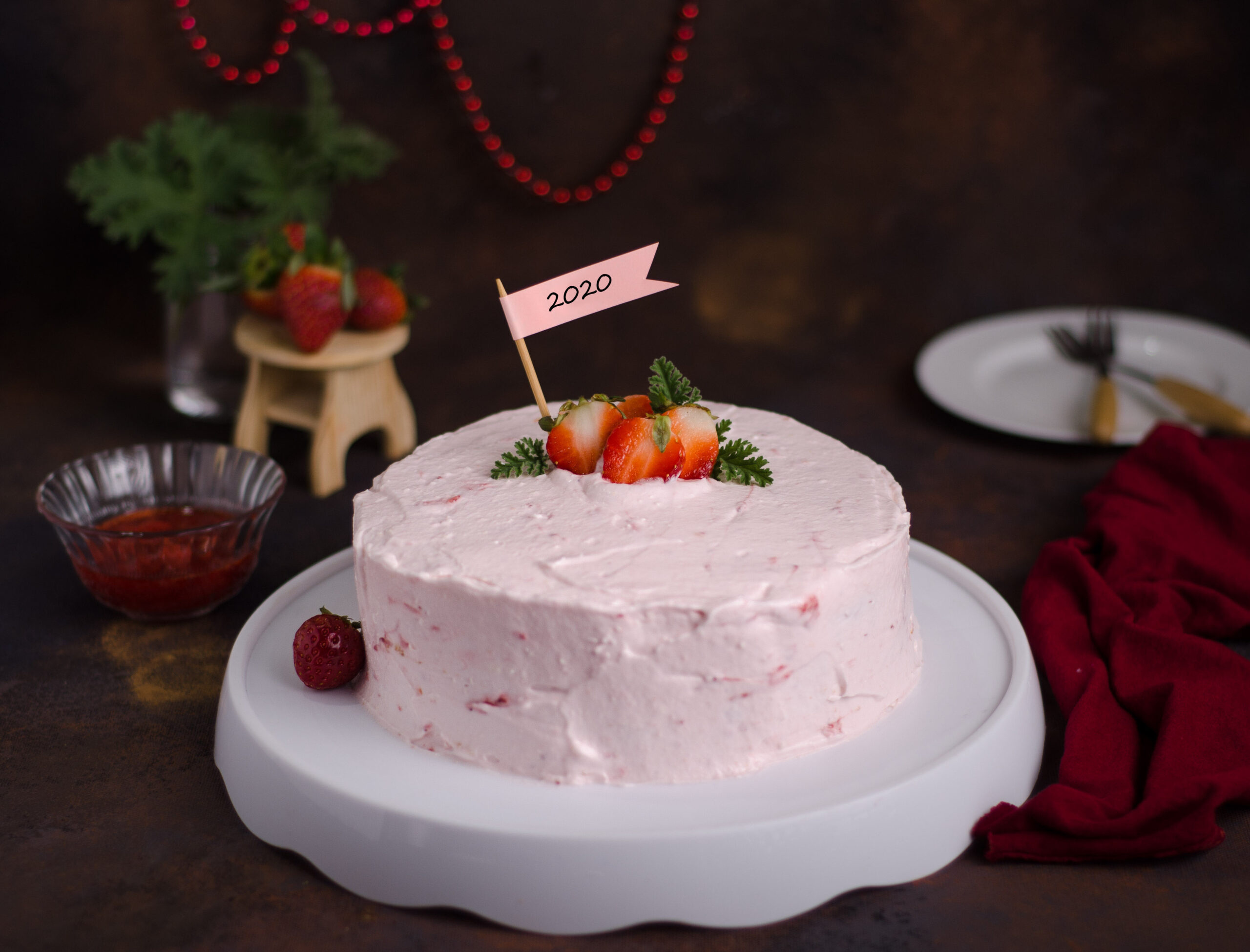 strawberry mascarpone cake-7815_2020