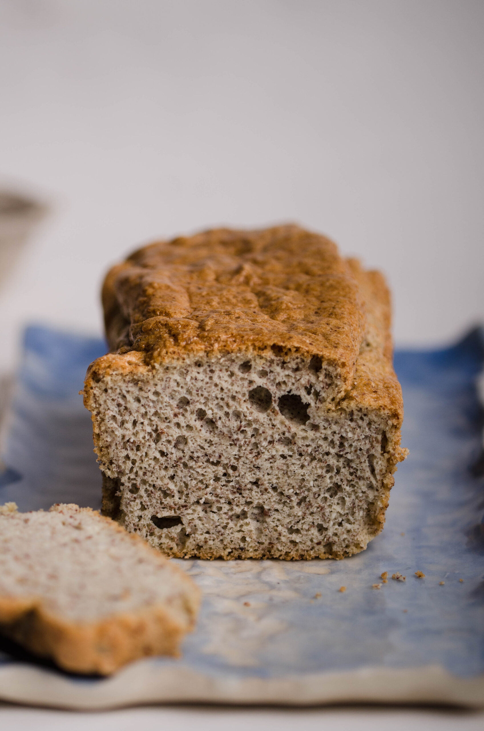 Almond bread-9061